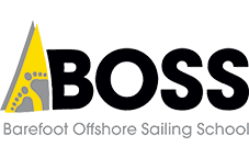 BOSS-227-144