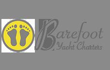 bfyc-logo-227-144